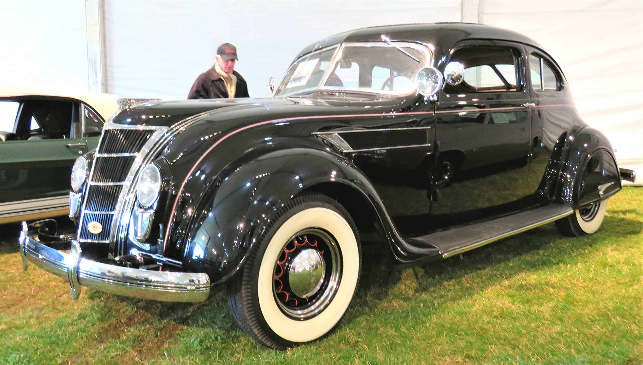 worldwide, Bob picks his 7 favorites from Worldwide auction in Arizona, ClassicCars.com Journal