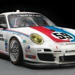 Porsche-997-GT3-Cup-Car-59-front-3-4 (1)