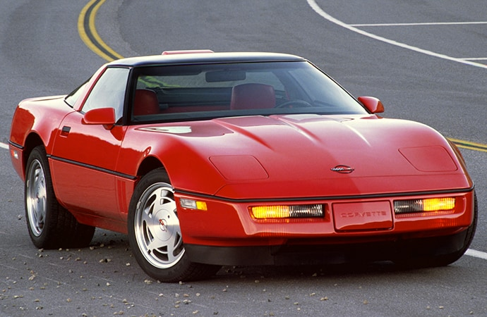 This image has an empty alt attribute; its file name is 1990-chevrolet-corvette-zr-1-corvette-from-hell.jpg