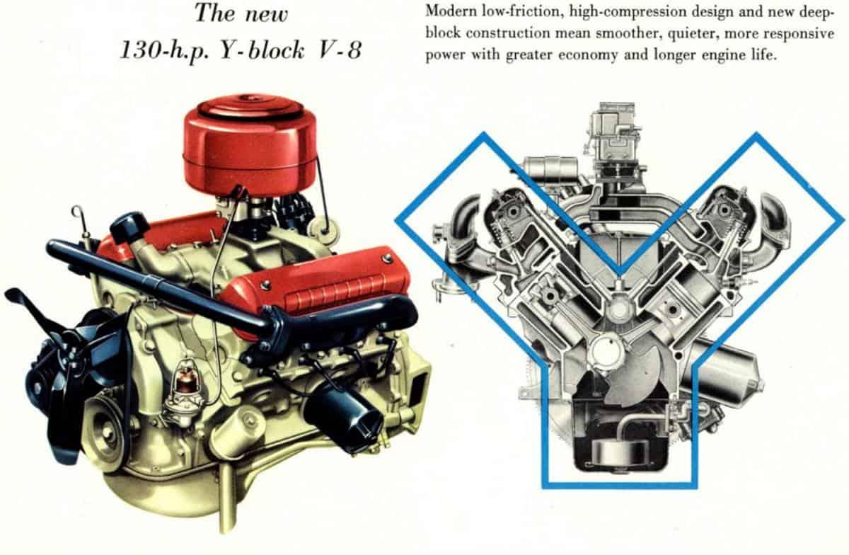 pickup trucks, Ford F-1 bonus built: The first modern half-ton pickup truck, ClassicCars.com Journal