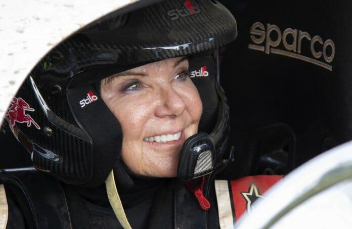 Renee Brinkerhoff
