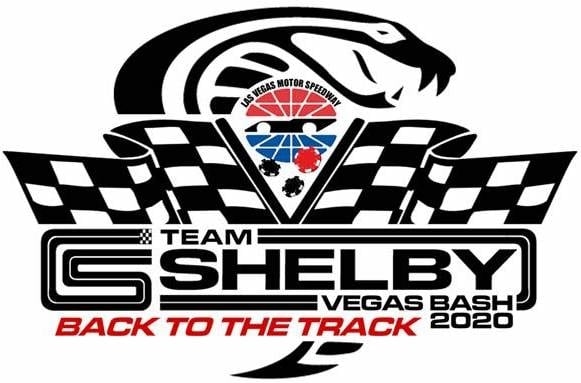 Shelby Bash