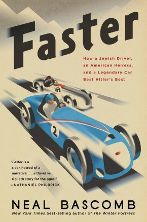 Car museum news, 'Automania' exhibition scheduled to open June 28 at MoMA, ClassicCars.com Journal