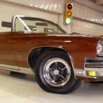 18786063-1973-buick-centurion-srcset-retina-xxl