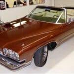 18786065-1973-buick-centurion-srcset-retina-xxl