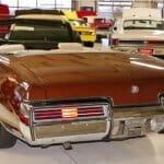 18786066-1973-buick-centurion-srcset-retina-xxl