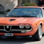 1971-alfa-romeo-montreal-on-jay-lenos-garage_100741825_l