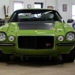 20020509-1970-chevrolet-camaro-jumbo
