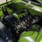 20020516-1970-chevrolet-camaro-jumbo