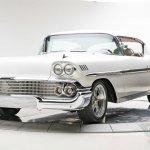 20056067-1958-chevrolet-impala-srcset-retina-xxl