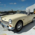 4988595-1969-austin-healey-roadster-std
