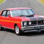 Caption-1971-Australian-Ford-XY-Falcon-GT-Credit-Which-Car-Au