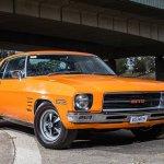 Caption-1972-Holden-Monaro-GTS-350-Credit-General-Motors