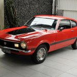 Caption-The-Brazilian-Ford-Maverick-GT-remains-a-favorite-among-South-American-car-collectors-Credit-Oficina-Brasil-1