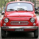 Fiat_500_Francis_Lombardi_My_CarWP
