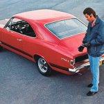 GM-Brazils-Chevrolet-Opala-SS-Credit-General-Motors