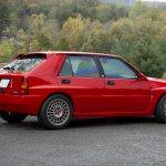 Mark Lancia158