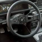 Mark Lancia183