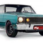 lead image muscle cars southern hemisphere