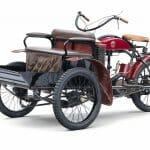 the-lw-three-wheeler-1