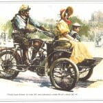 the-lw-three-wheeler-2