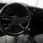 19969124-1971-datsun-510-std