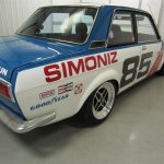 19969130-1971-datsun-510-std