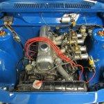 19969152-1971-datsun-510-std