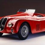 200506_Alfa-Romeo_Puntata-3_04