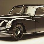 200506_Alfa-Romeo_Puntata-3_07