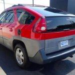 2363985-2001-pontiac-aztek-thumb