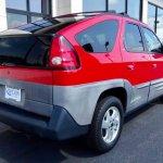 2363991-2001-pontiac-aztek-thumb