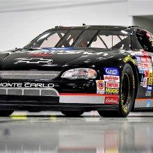 First Barrett-Jackson Online Only auction tops $3.79 million