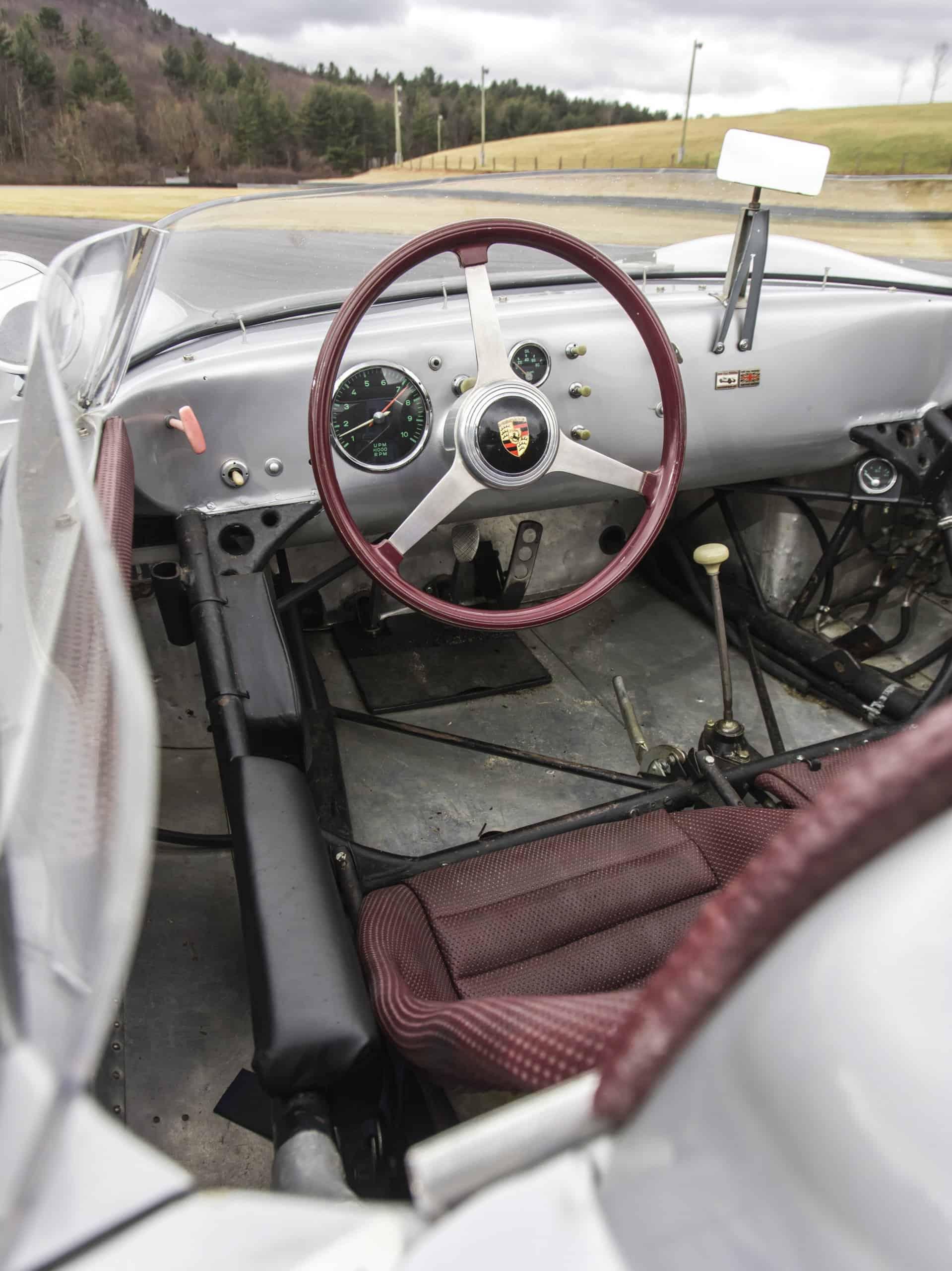 Petersen Car Week, Petersen Car Week will include Bonhams auction, ClassicCars.com Journal