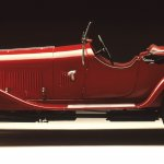 6C-1750-Gran-Sport—1930