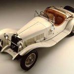 6C-1750-Gran-Sport—1931