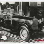 6C-1750-Sport—1929