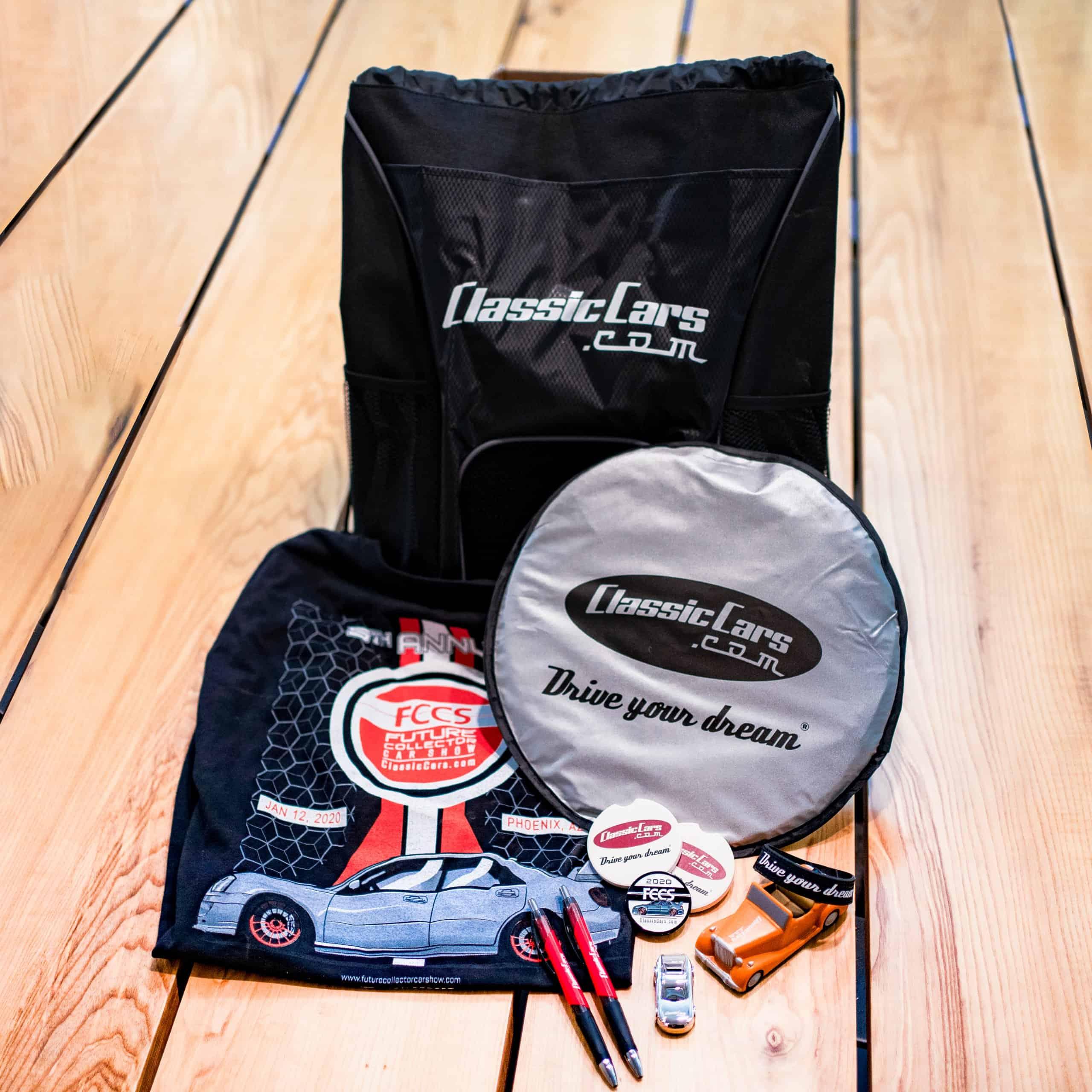 CC.com Swag Bag-1