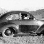 Hanomag_Sommer_1950