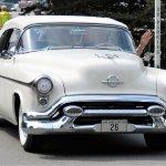 Oldsmobile Carmel