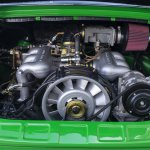 Viper Green014