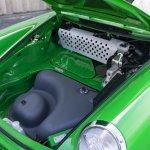 Viper Green034