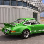 Viper Green336
