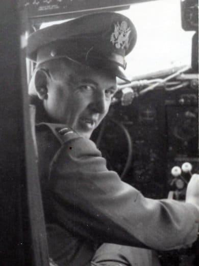 William Lyon, Aviator, museum founder William Lyon dies, ClassicCars.com Journal