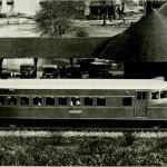 railwayclubofpittsburgh