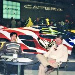 vector-m12-debut-at-the-1996-detroit-auto-show-with-engineers-don-kamarga-and-tom-foley_100746476_l
