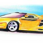 vector-m12-targa-design-sketch-by-michael-santoro_100746478