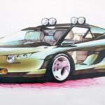 vector-open-top-22-lifestyle-vehicle-with-an-el-camino-like-bed-sketch-by-michael-santoro_100746469_h