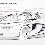 vector-open-top-22-lifestyle-vehicle-with-an-el-camino-like-bed-sketch-by-michael-santoro_100746470_h