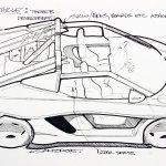 vector-open-top-22-lifestyle-vehicle-with-an-el-camino-like-bed-sketch-by-michael-santoro_100746471_h
